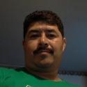 Jose995