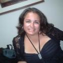 Evelyncita