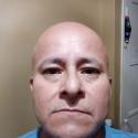 Marcelino Robles