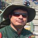 Calos Moreno Perez