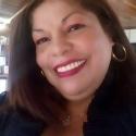 Sandra Guadamux