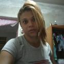 Yuliet Lemes Moreno