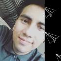 Gerardo11
