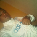 Andres_Aaa