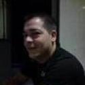 Carlosgra