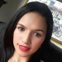 Vivian Caicedo