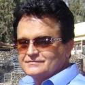 Andrew Nikolic