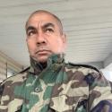 Manuel Cruz Espinoza