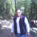 Alejandro2092