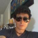 J Marcelo