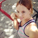 Mailin Espinosa