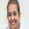 Leodalis Anaya Navar