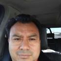 Miguel Puac