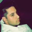 Thiago_08