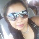 Chatear gratis con Gaby Mendez