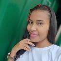 meet people like Sahra
