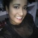 Adianet