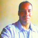 Alejandro Mikchel