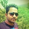 S Singh