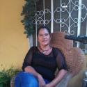 Yelba Acevedo