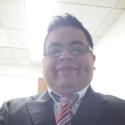 Erick Diaz