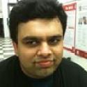 Saumil Joshi