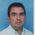 Politecnico0821