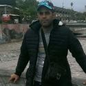 Yaikel