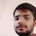 Harshit Jaiswal
