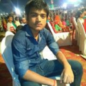 Dheeraj Jha