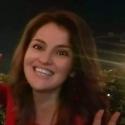buscar mujeres solteras como Marie