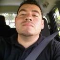 Carlosjv32