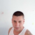Antonio 2005