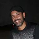 Ariel Alonso