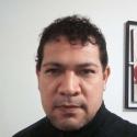 Cesar Olvera
