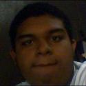 Negrito17