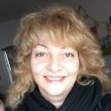 Soniapetrova