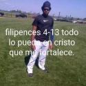 conocer gente como Acevedo22