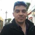 Carlos Arturo Paniag
