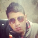 Leandro2291
