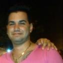 Yandier Peña Lopez