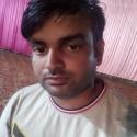 Gurnam Kainth