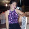 Rosa Brito