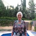 Mercedes Garcés Ruiz