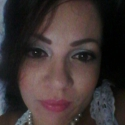 make friends women like Joha_Qqta