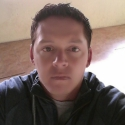Maick Ramirez