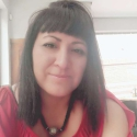 Chatear gratis con Kattya Rojas