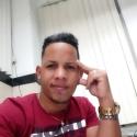 Raydel