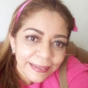 Nelly Josefina