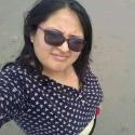Jashury